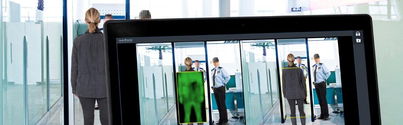 entrance-security-header