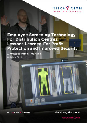 1910Security-Screening-In-DCs-white-paper-thumbnail