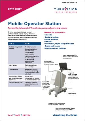 1810-TV-STMOB-Mobile-Operator-Station-Datasheet-v1.3-thumbnail