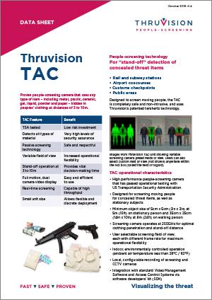 1810-TV-TAC8-Datasheet-v1.4-thumbnail