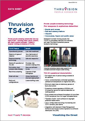1903-TV-TS4-SC-Datasheet-v1.4-thumbnail
