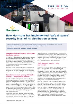 Morrisons_LP_Case_Study-2104-1.1-thumbnail