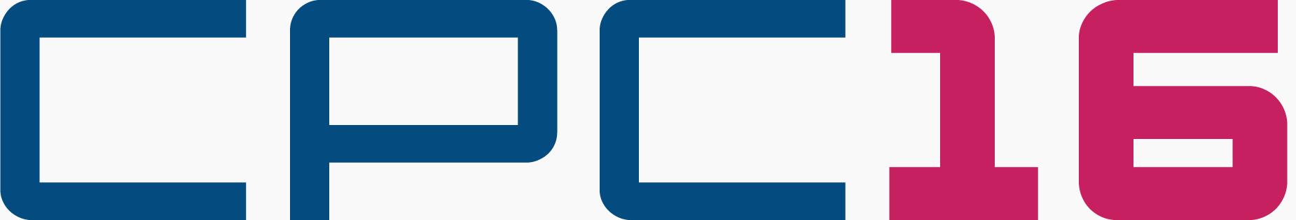 CPC16_logo