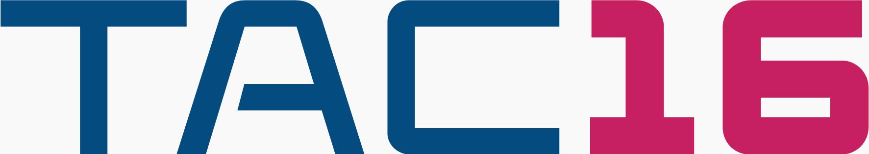 TAC16_logo