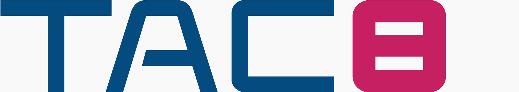TAC8_logo