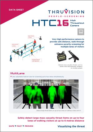 Thruvision_HTC16_Datasheet-2105-1.2-thumb