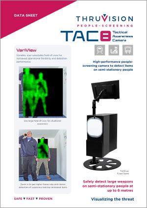 Thruvision_TAC8_Datasheet-2105-1.1-thumbnail