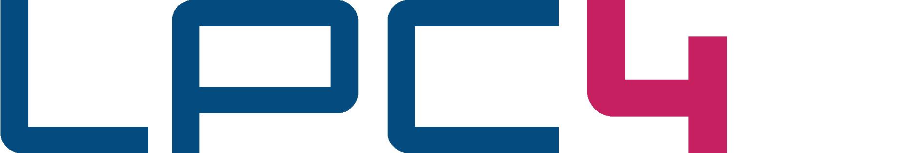 LPC4_logo